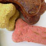 Fordele ved kornfrit hundefoder